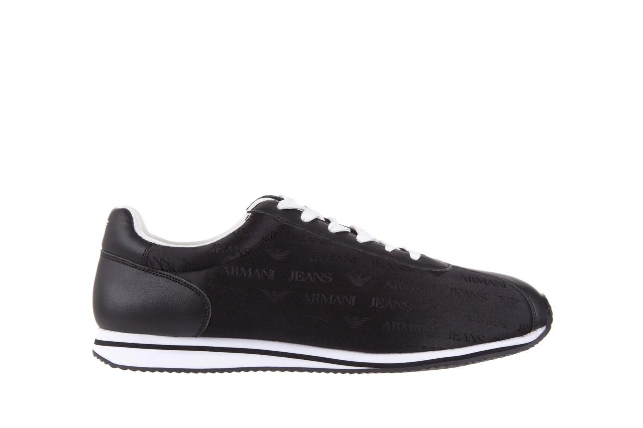 Armani jeans 06533 36 black 6