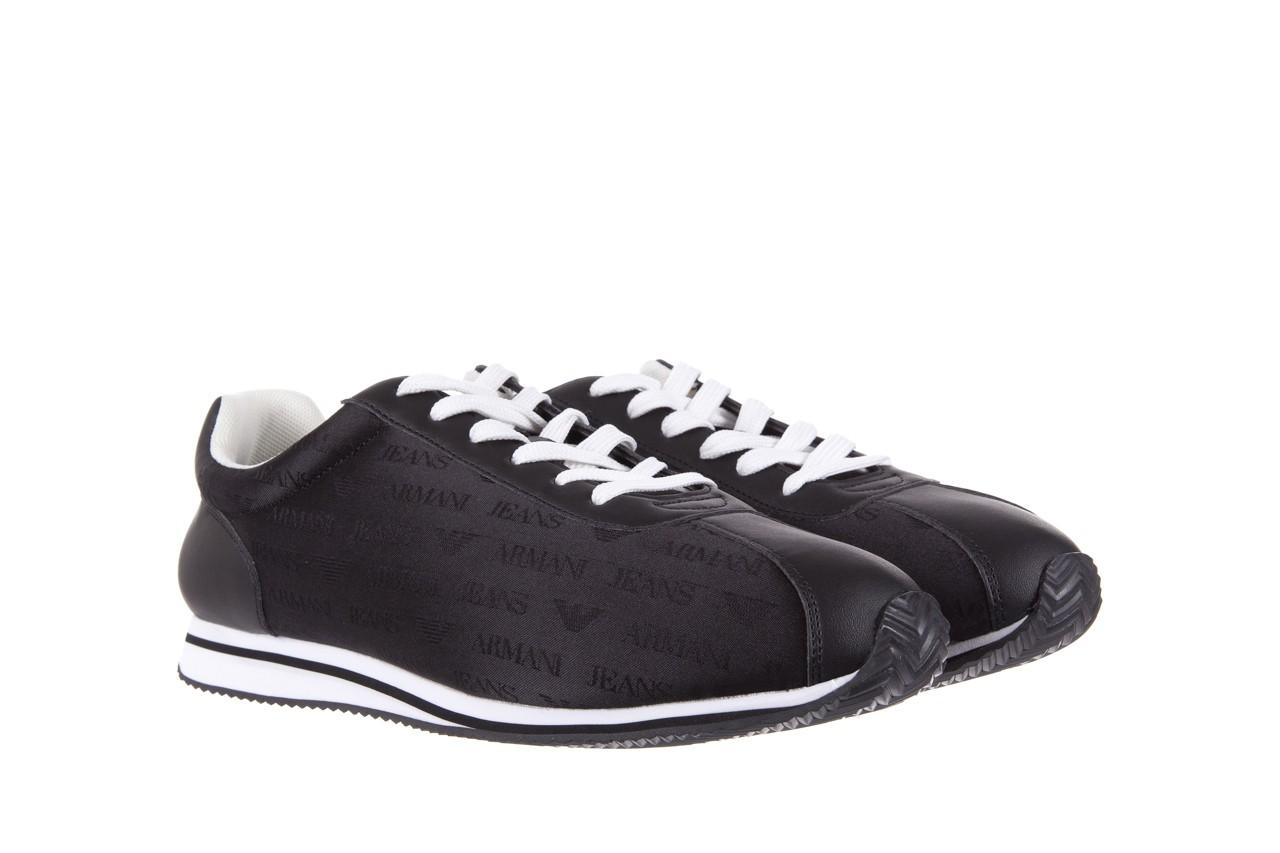 Armani jeans 06533 36 black 7