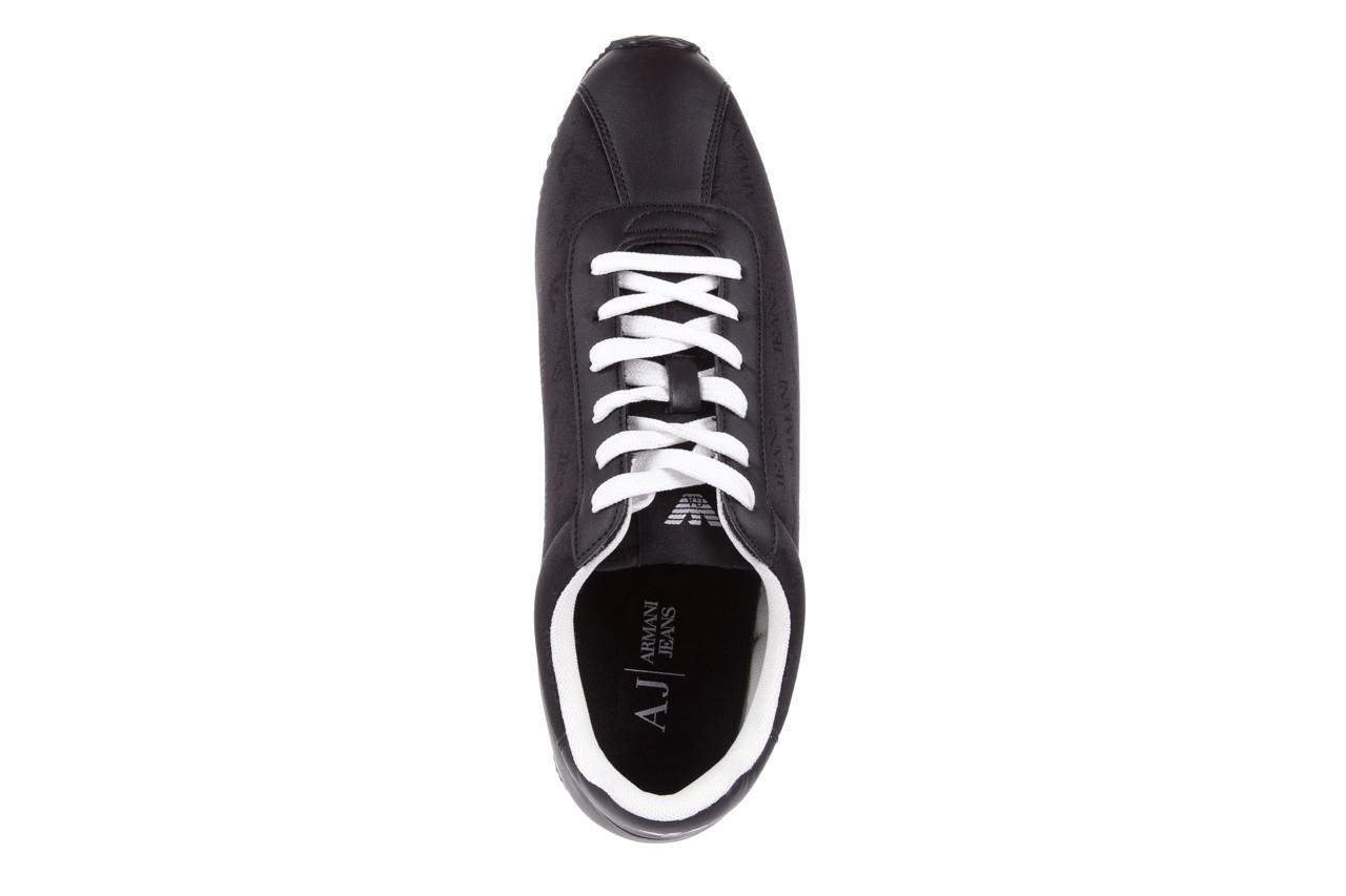 Armani jeans 06533 36 black 10