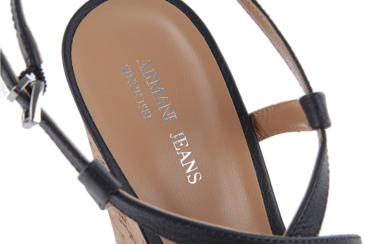 Armani jeans a5523 43 white 13