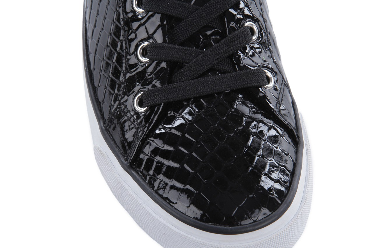 Armani jeans a55a3 66 black 14