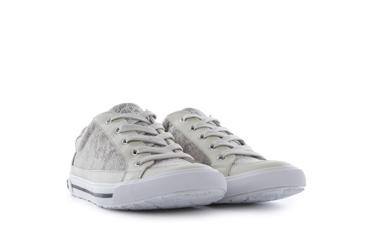 Armani jeans a55a7 67 white 8
