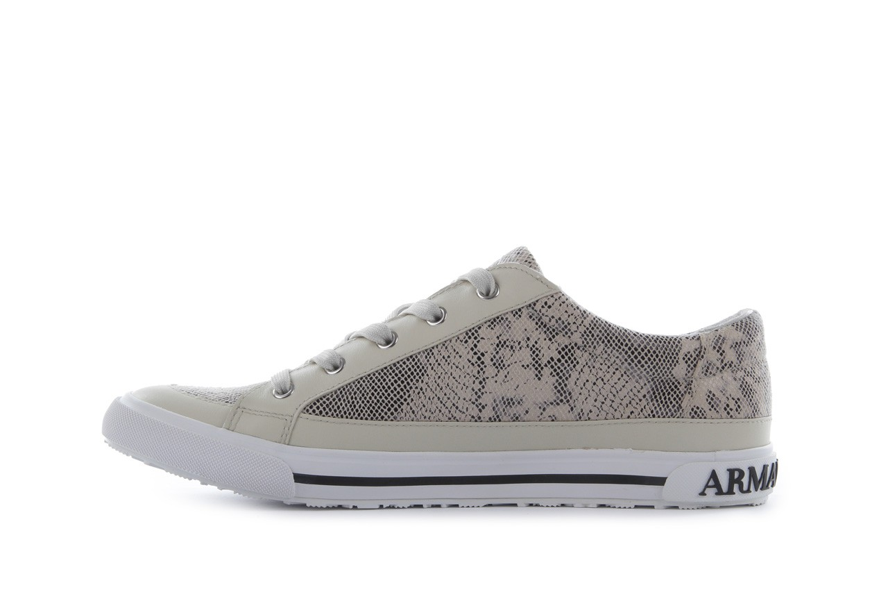 Armani jeans a55a7 67 white 9