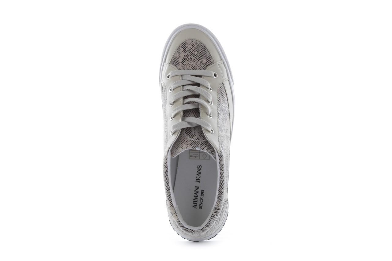 Armani jeans a55a7 67 white 11