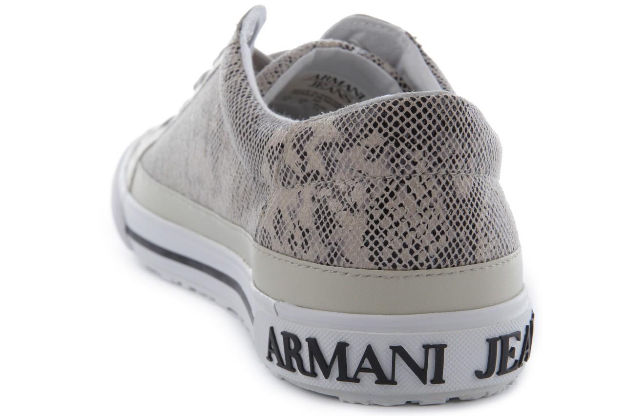 Armani jeans a55a7 67 white 13