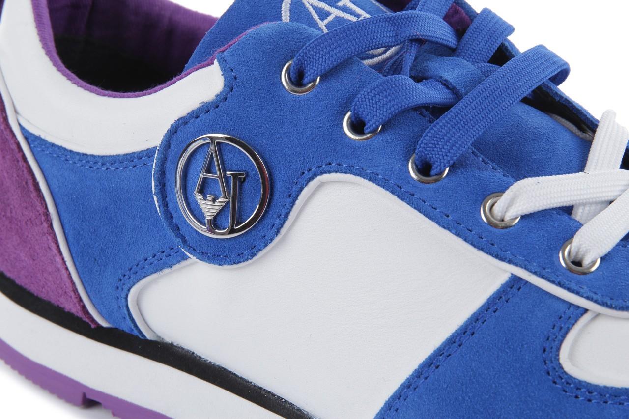 Armani jeans a55b8 76 royal 12