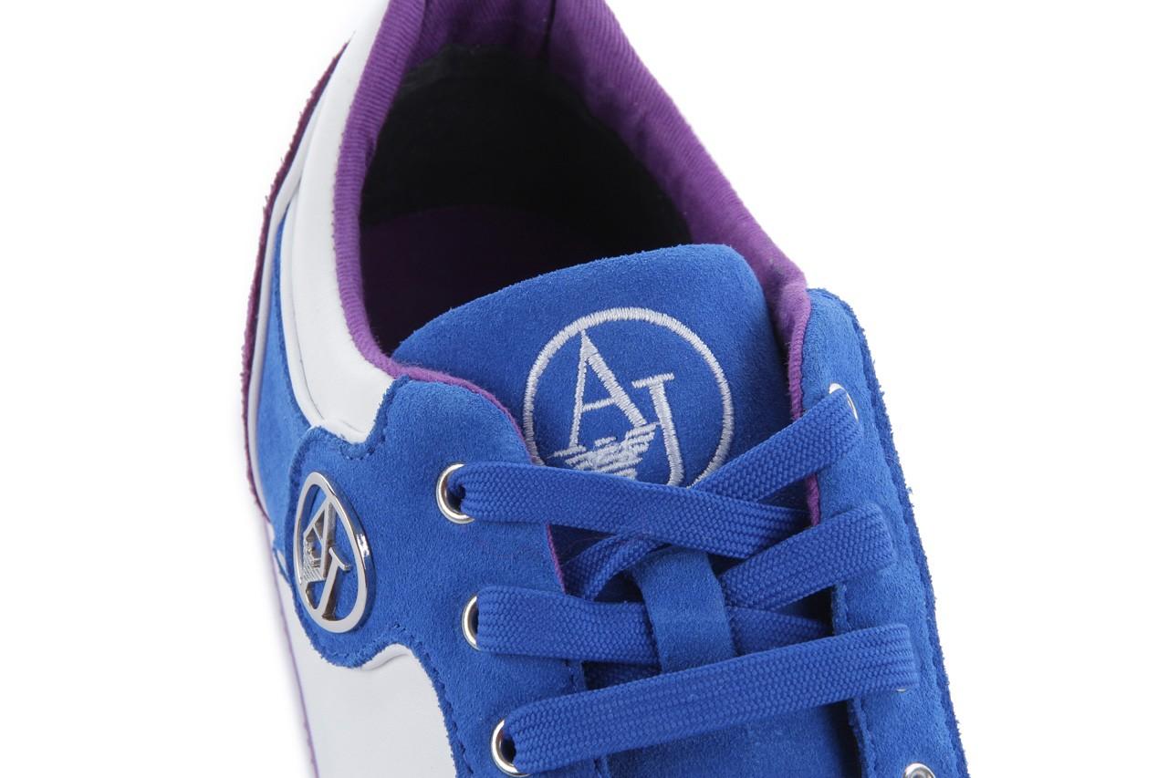 Armani jeans a55b8 76 royal 13