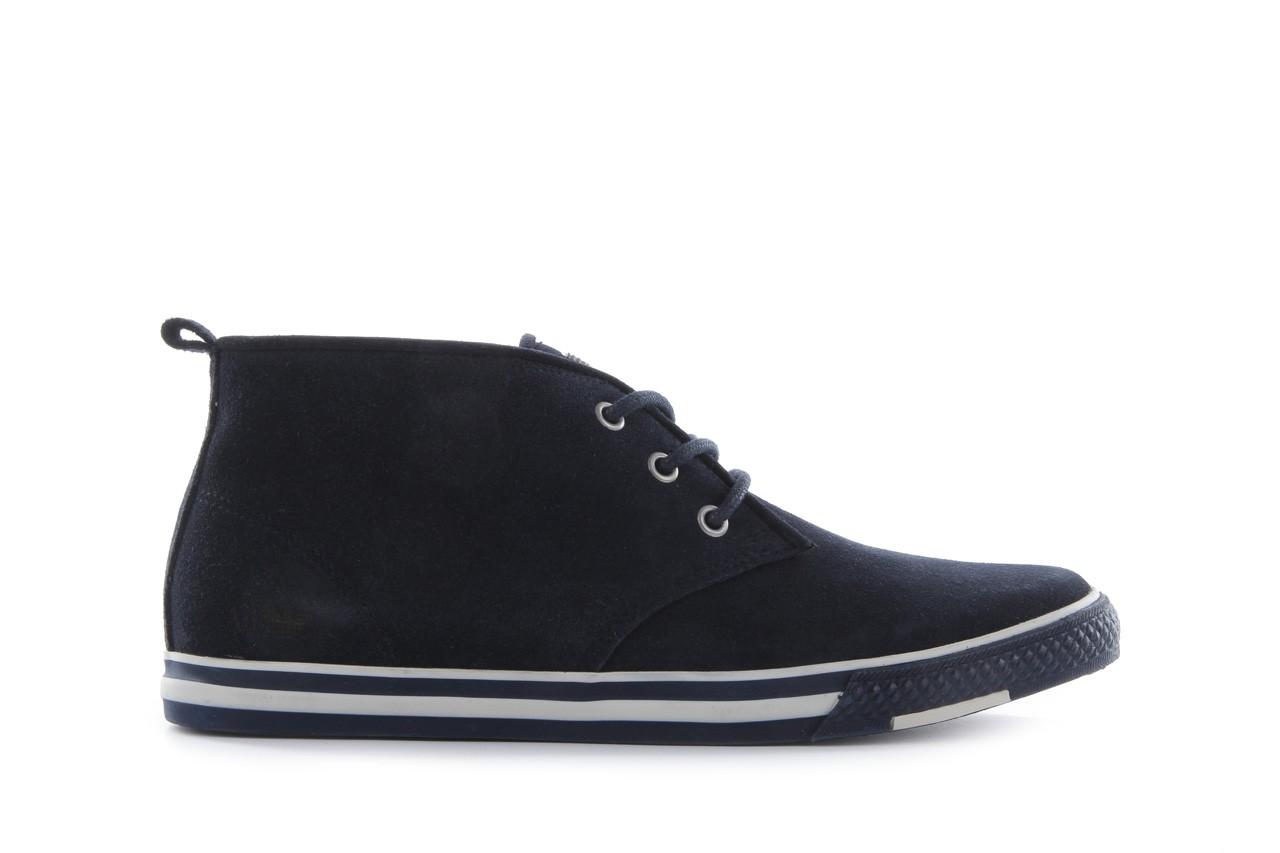 Armani jeans a6546 51 blu 7