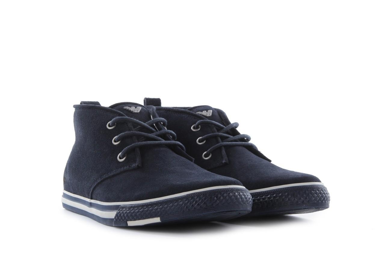 Armani jeans a6546 51 blu 8