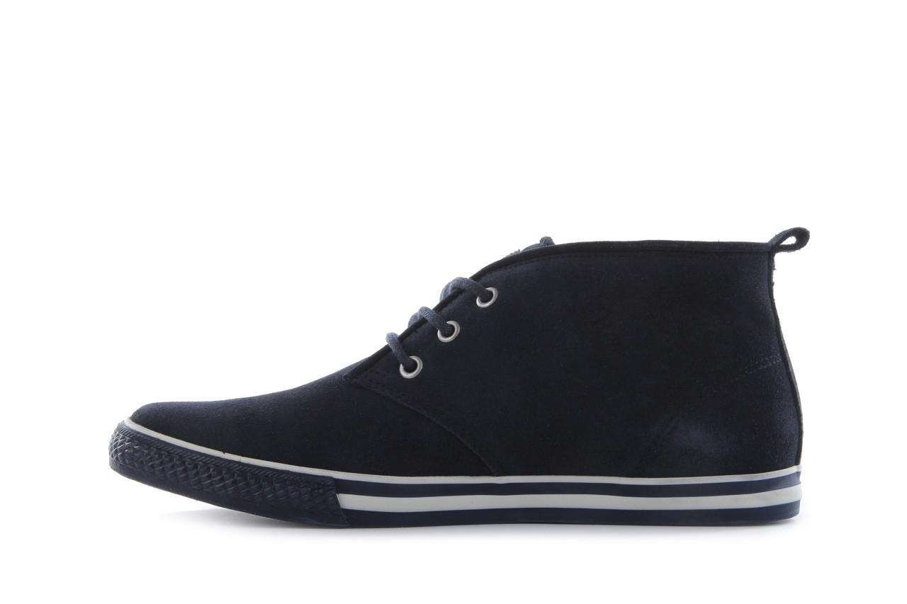 Armani jeans a6546 51 blu 9
