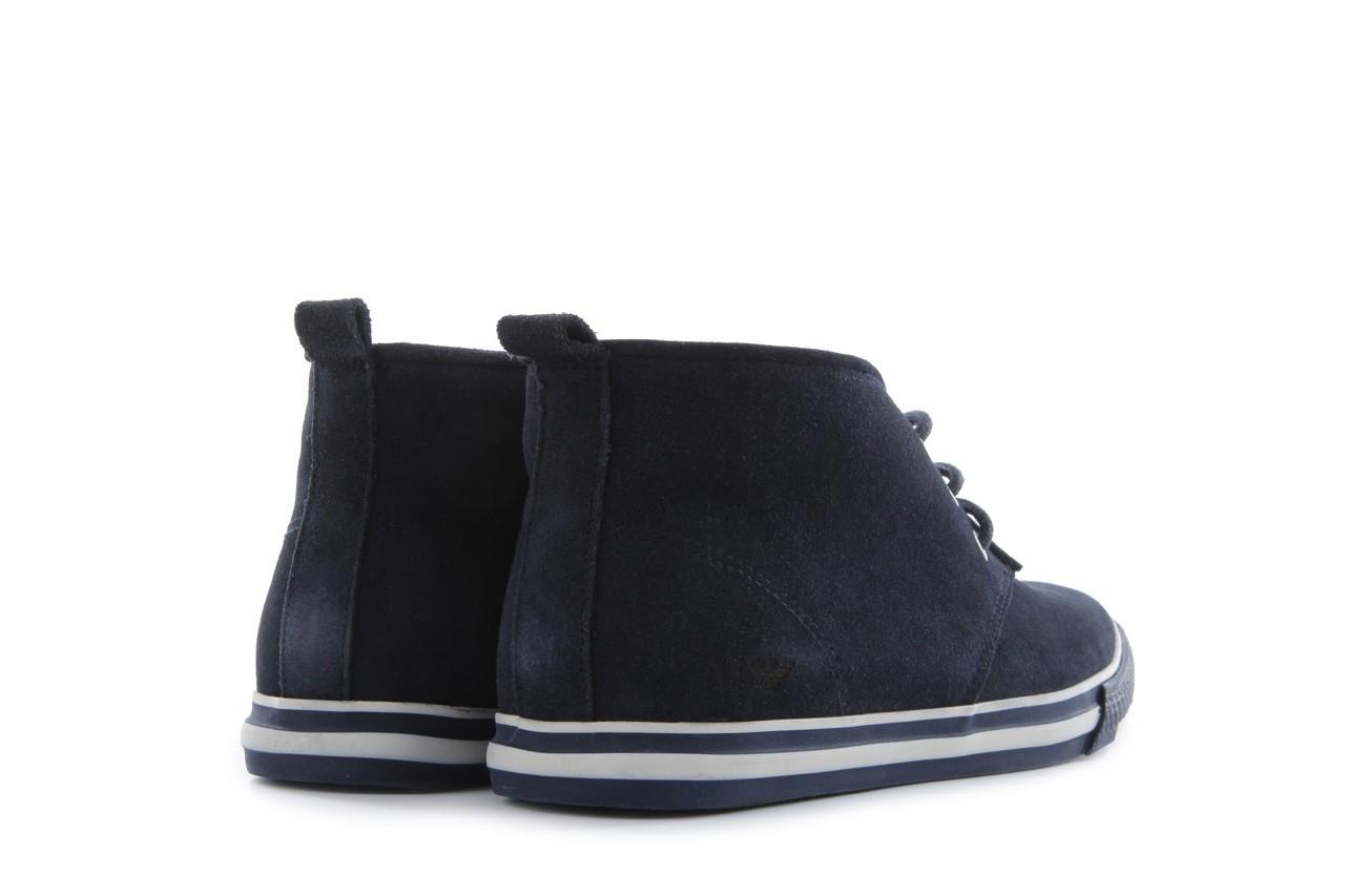 Armani jeans a6546 51 blu 10