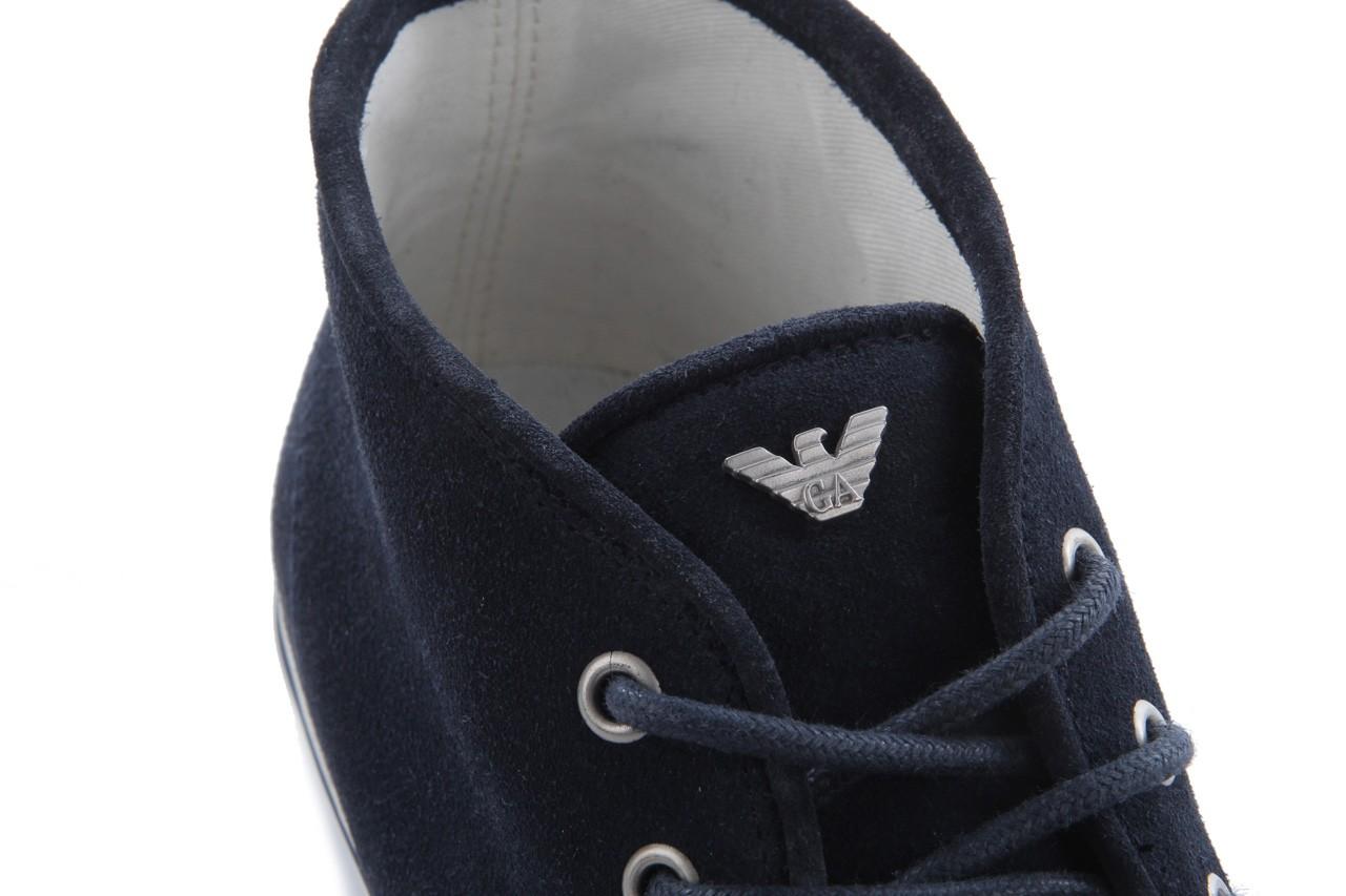 Armani jeans a6546 51 blu 12