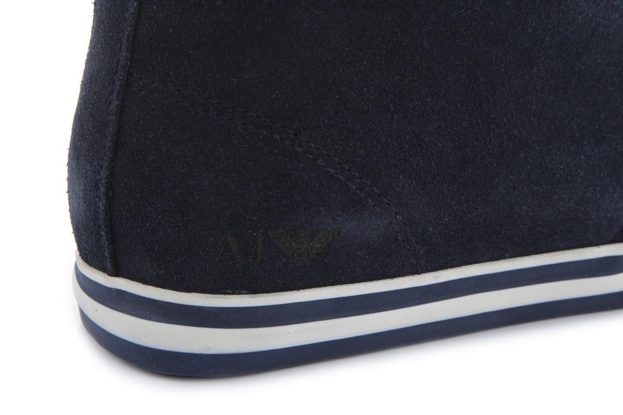 Armani jeans a6546 51 blu 13