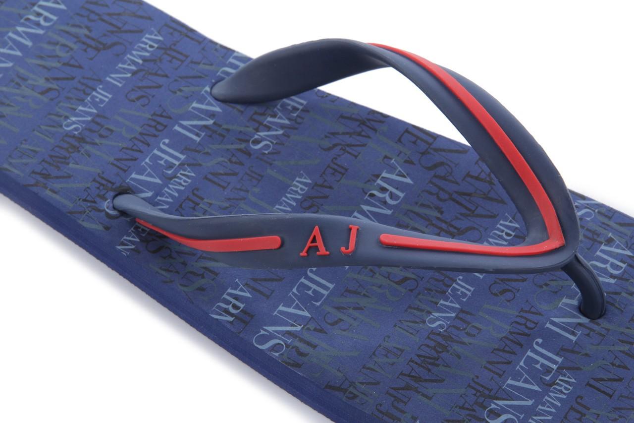 Armani jeans a6561 38 blue - armani jeans - nasze marki 9