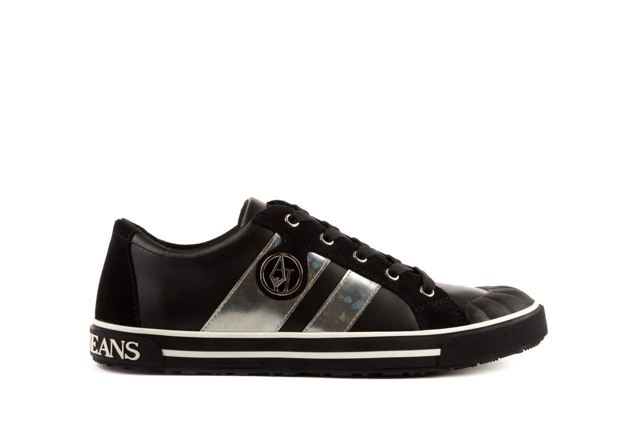 Armani jeans b55f3 54 black - armani jeans - nasze marki 7
