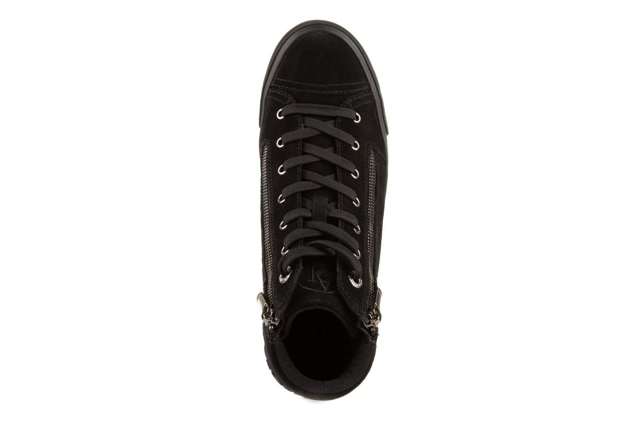 Armani jeans b55g4 62 black 11