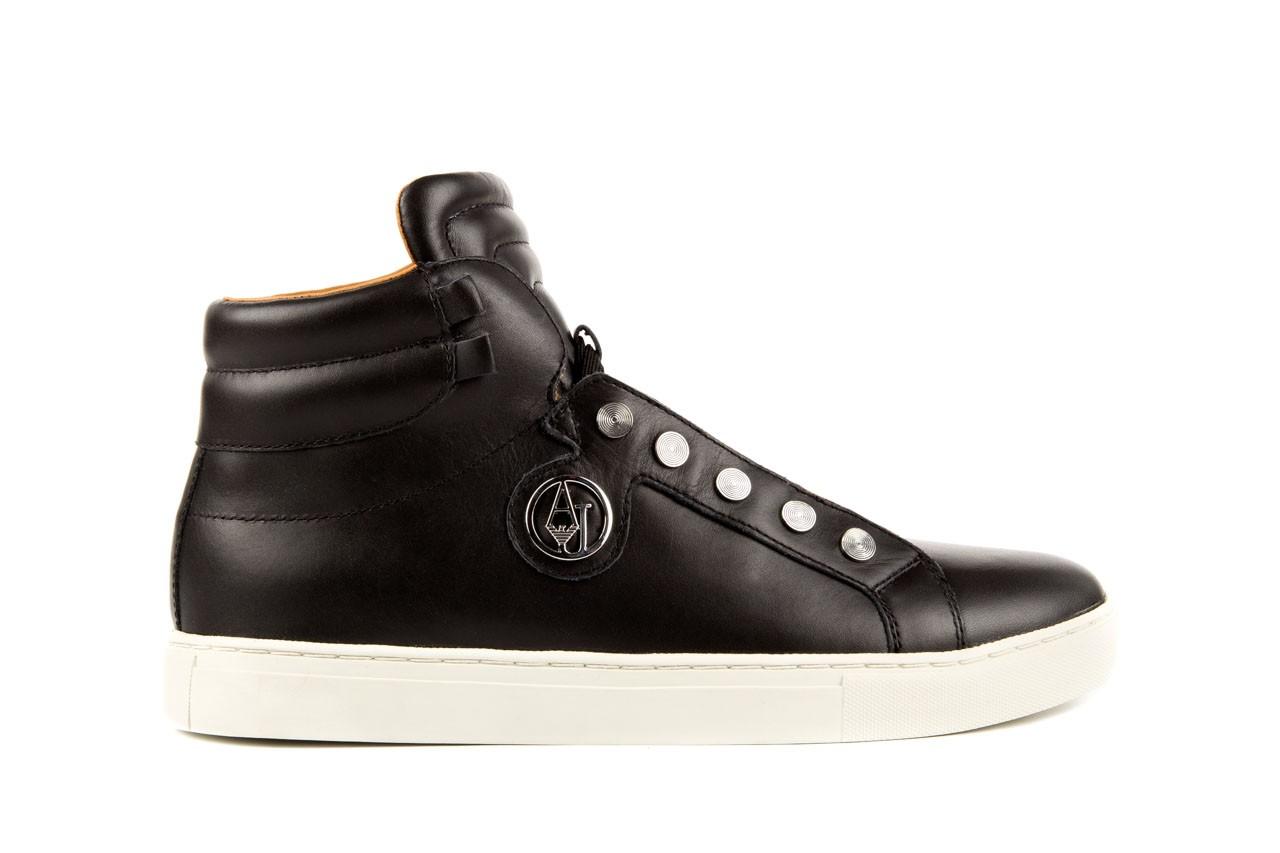 Armani jeans b55g6 65 black 5