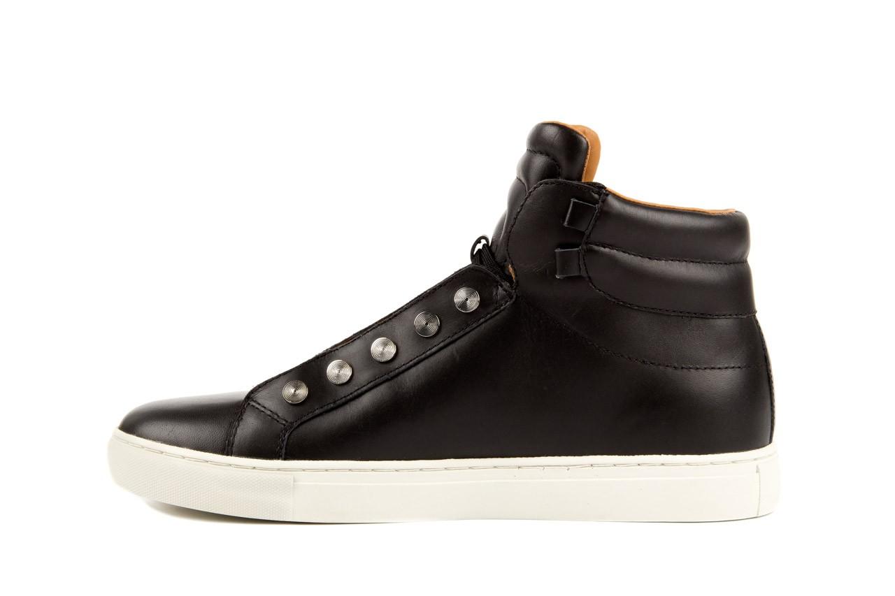 Armani jeans b55g6 65 black 7
