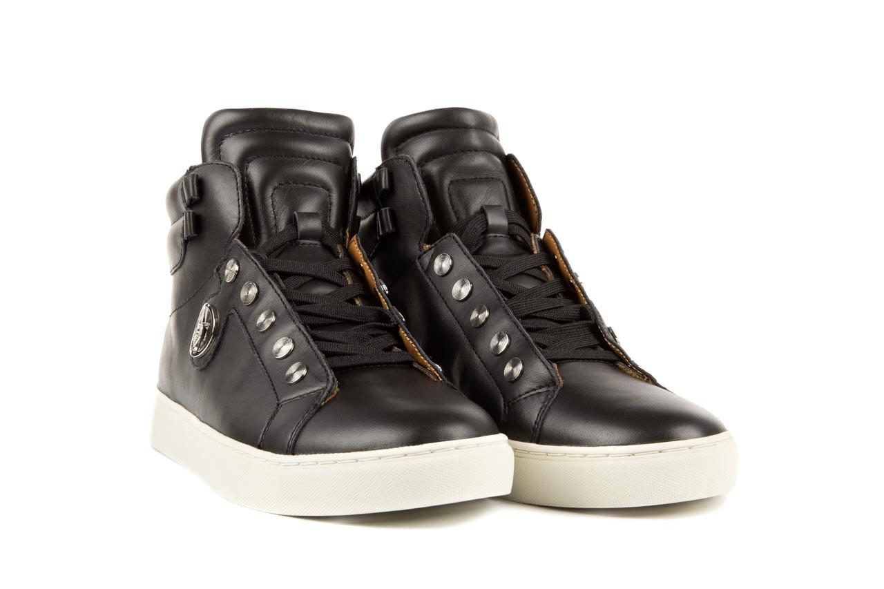 Armani jeans b55g6 65 black 6