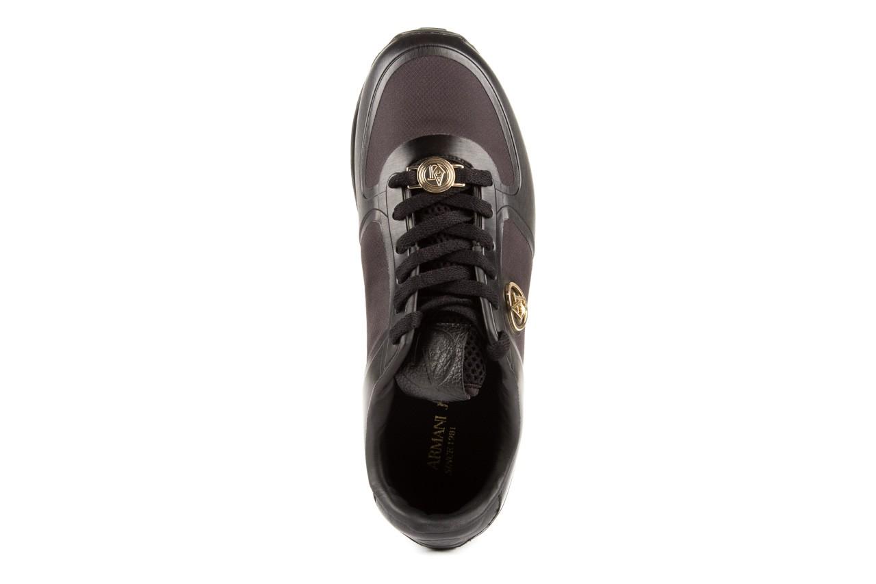 Armani jeans b55l2 68 black 10
