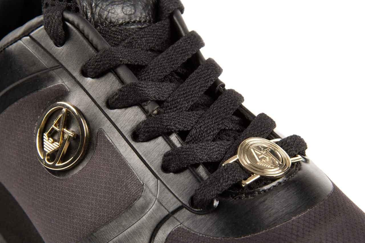 Armani jeans b55l2 68 black 11