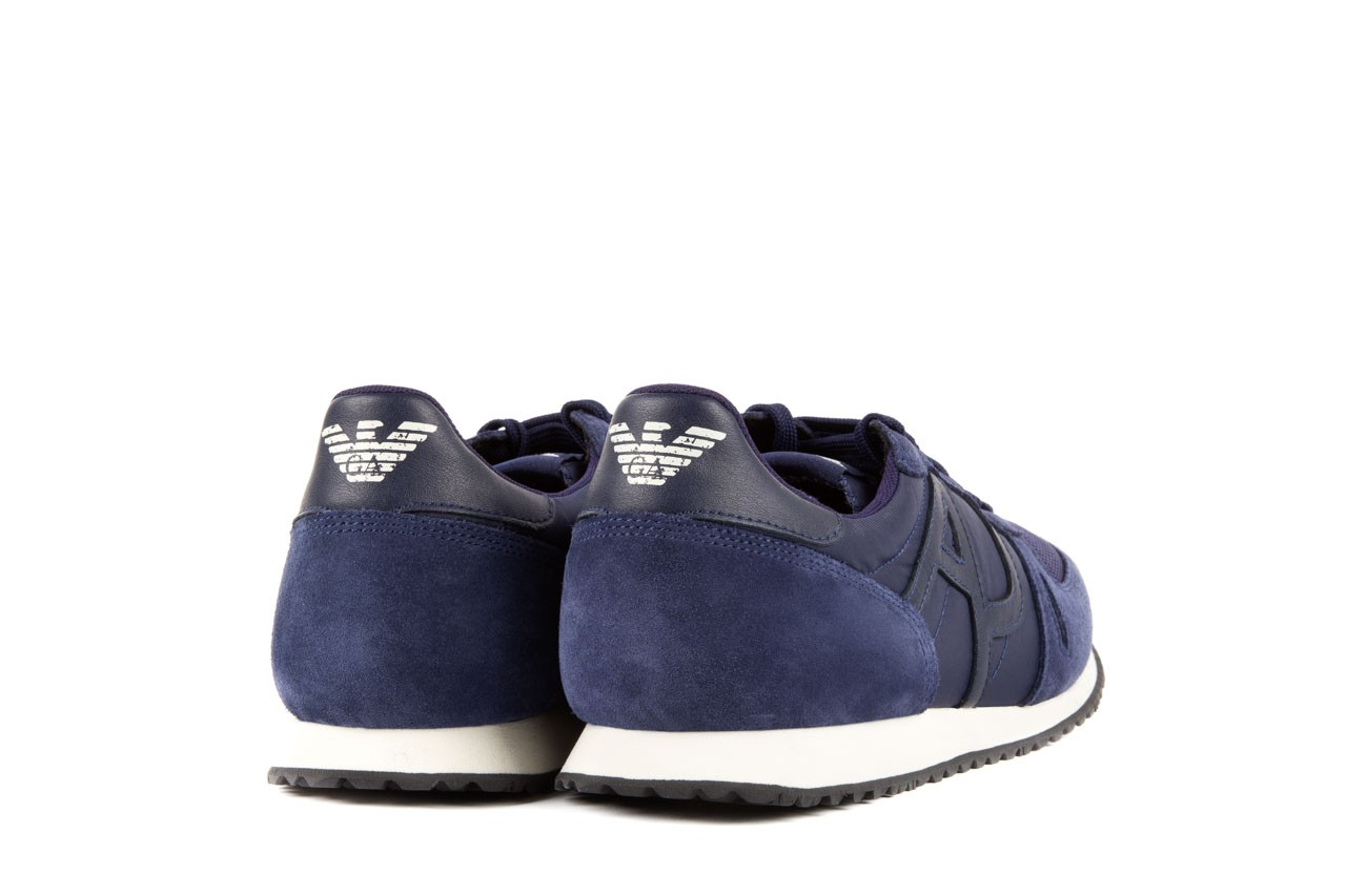Armani jeans b6524 32 blue - armani jeans - nasze marki 9