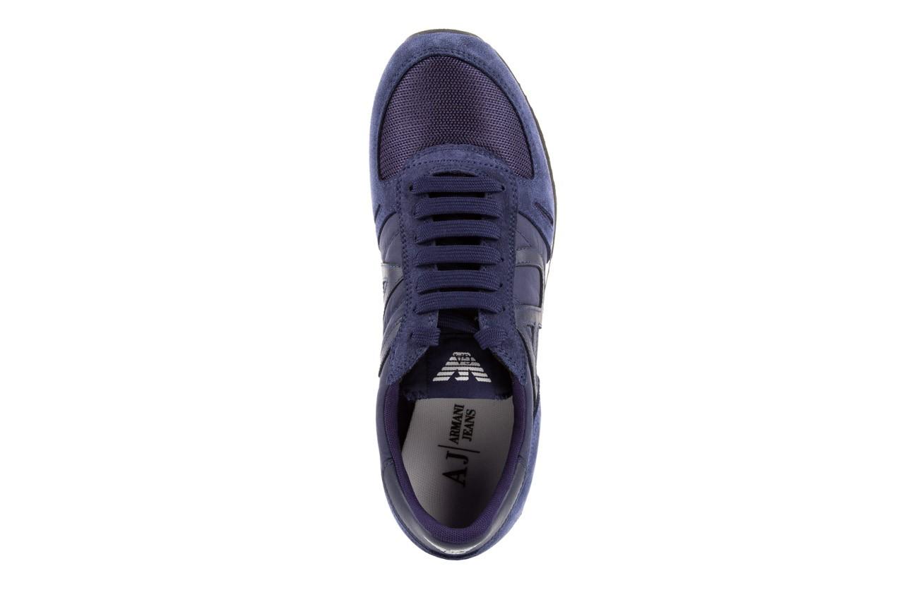 Armani jeans b6524 32 blue - armani jeans - nasze marki 10
