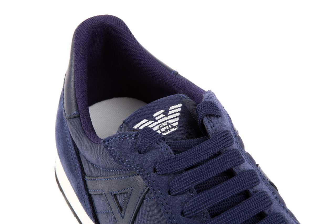 Armani jeans b6524 32 blue - armani jeans - nasze marki 11