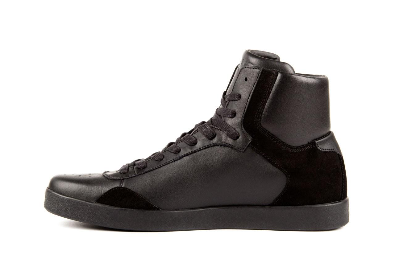 Armani jeans b6564 y1 black 7