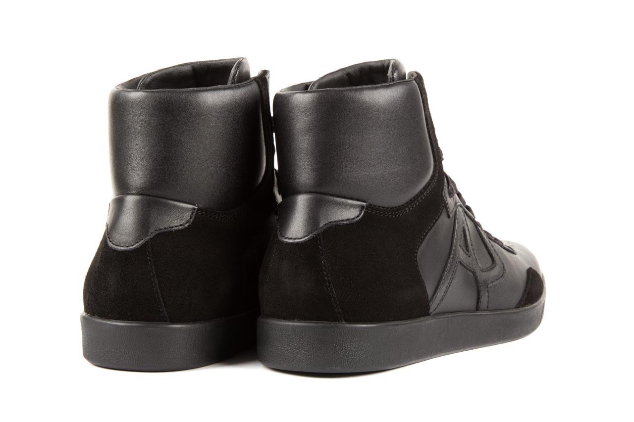 Armani jeans b6564 y1 black 8