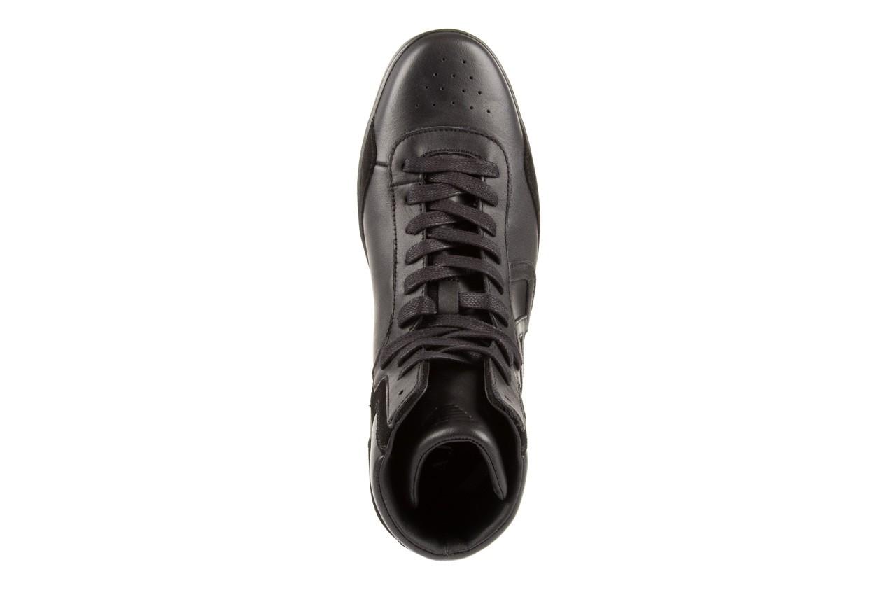 Armani jeans b6564 y1 black 9