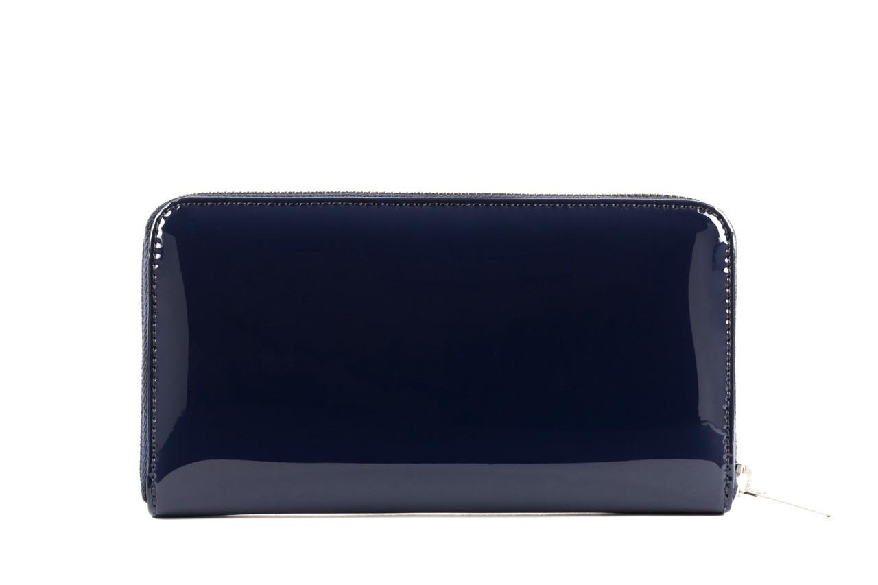 Armani jeans portfel 05v32 rj blue - armani jeans - nasze marki 5