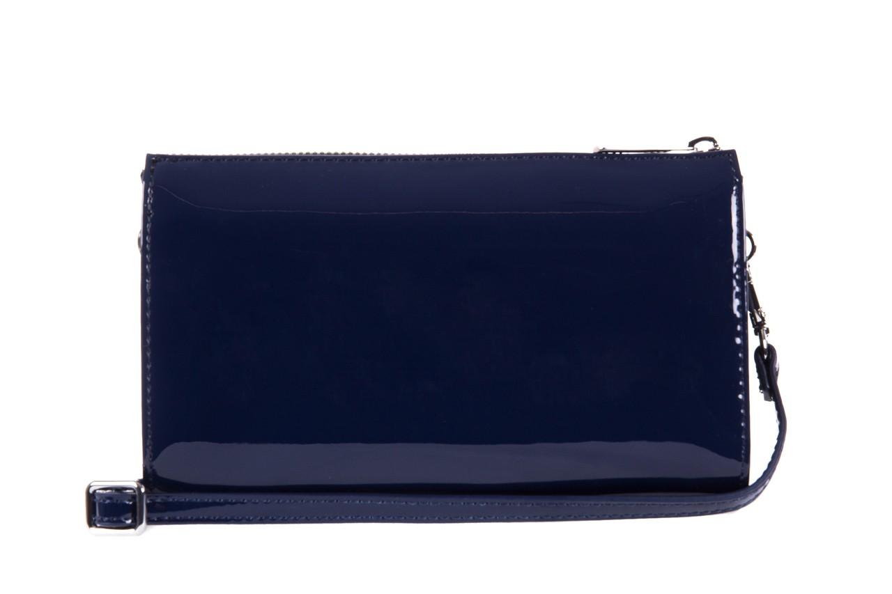 Armani jeans portfel 05v82 rj blue 16 - armani jeans - nasze marki 7