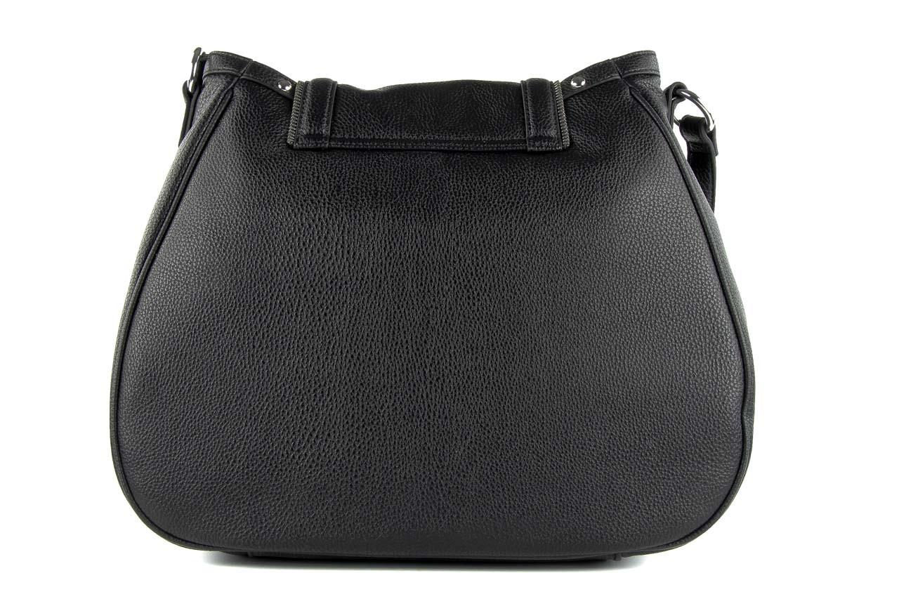 Armani jeans torebka z521e u4 black 8
