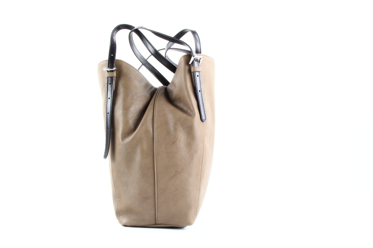 Armani jeans torebka z5245 v1 beige - armani jeans - nasze marki 8