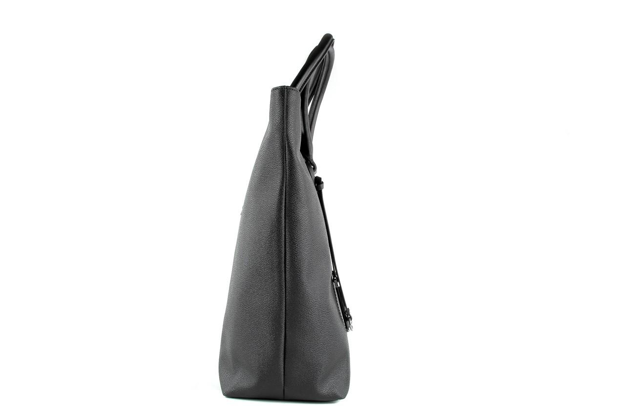 Armani jeans torebka z5270 v5 black 8