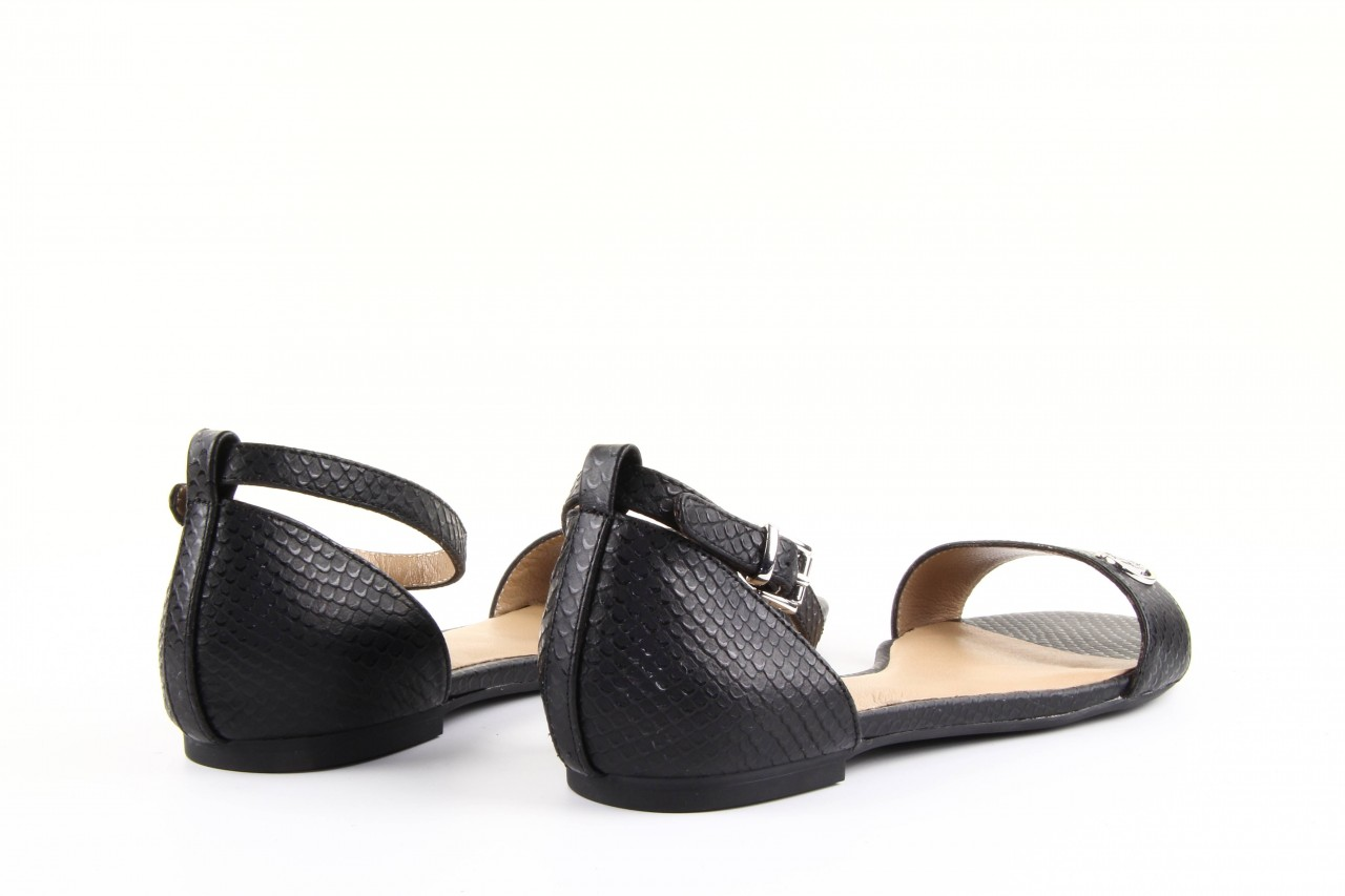 Armani jeans v5539 black 11