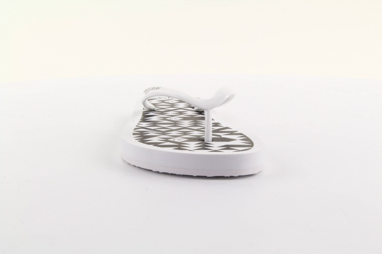 Armani jeans v55f4 white - nasze marki 9
