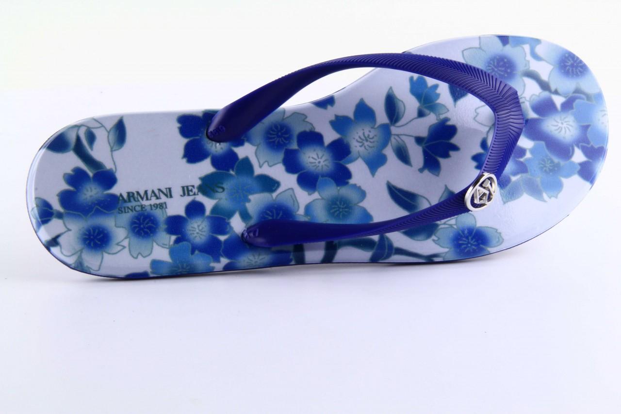 Armani jeans v55f5 blu royal 11