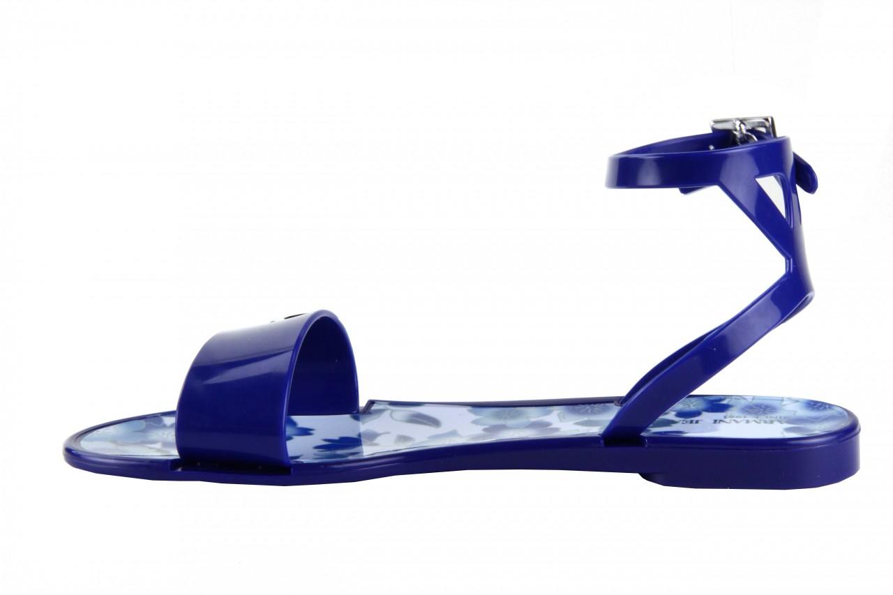 Armani jeans v55f6 blu* 8