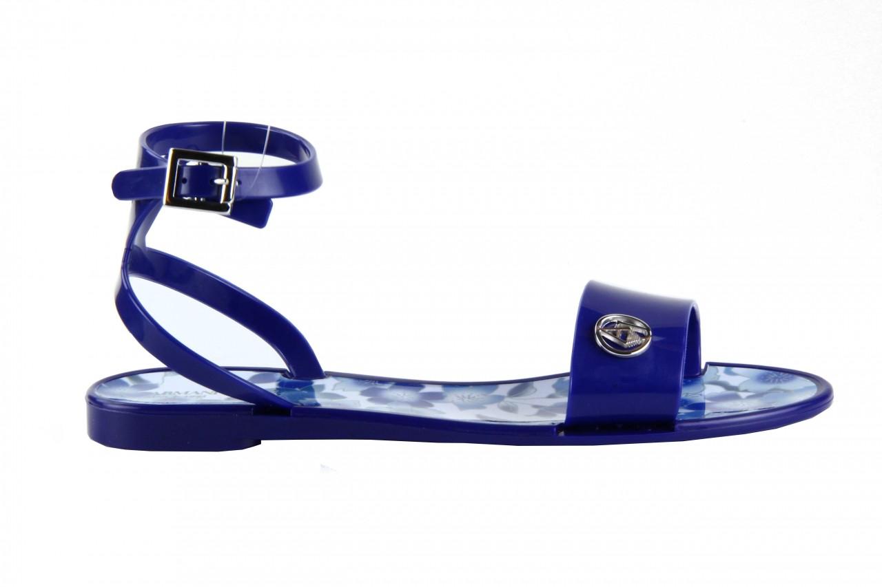 Armani jeans v55f6 blu* 9