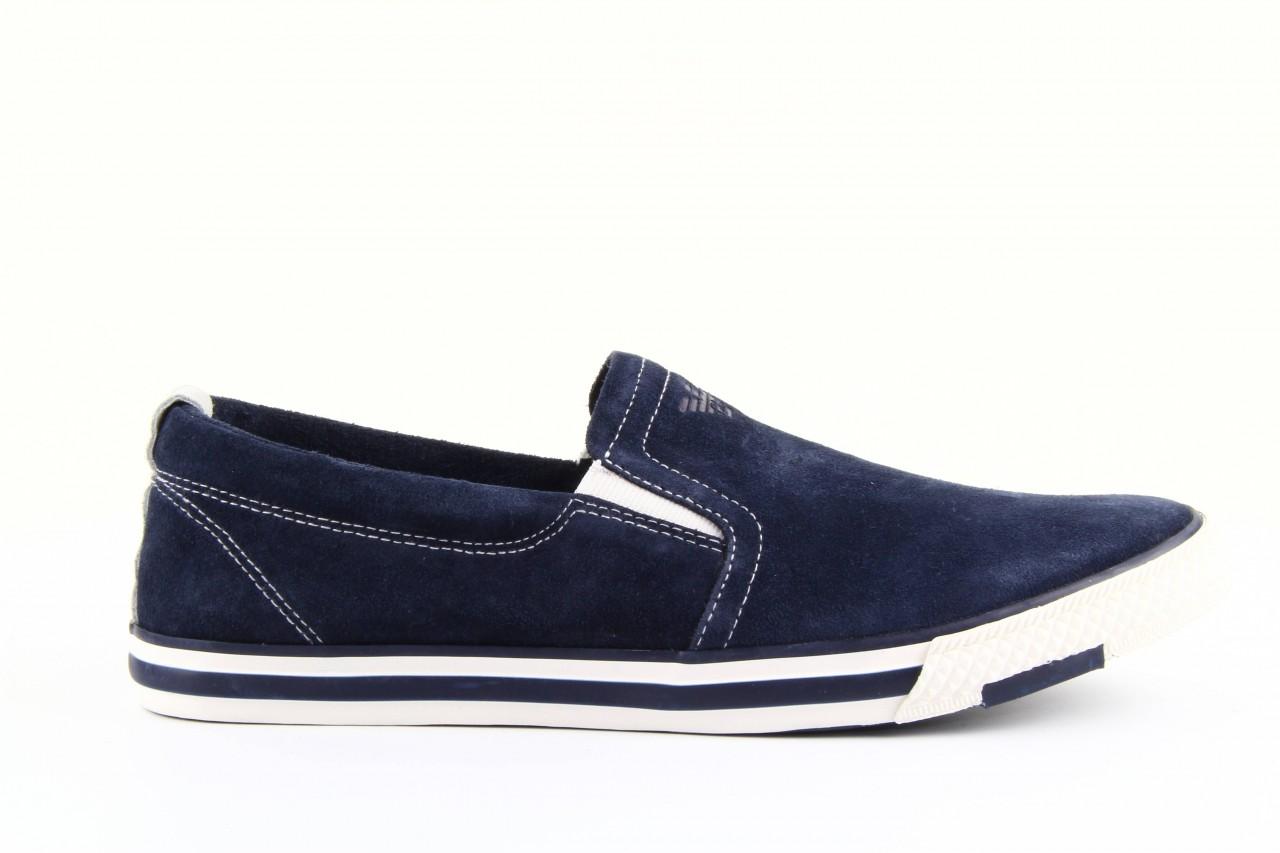 Armani jeans v6553 blue - armani jeans - nasze marki 16