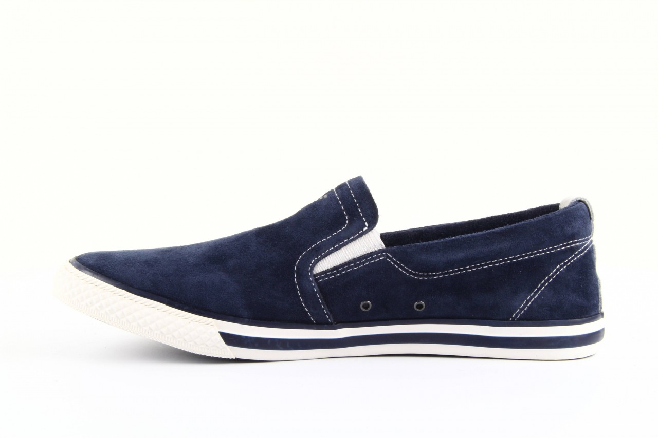 Armani jeans v6553 blue - armani jeans - nasze marki 17