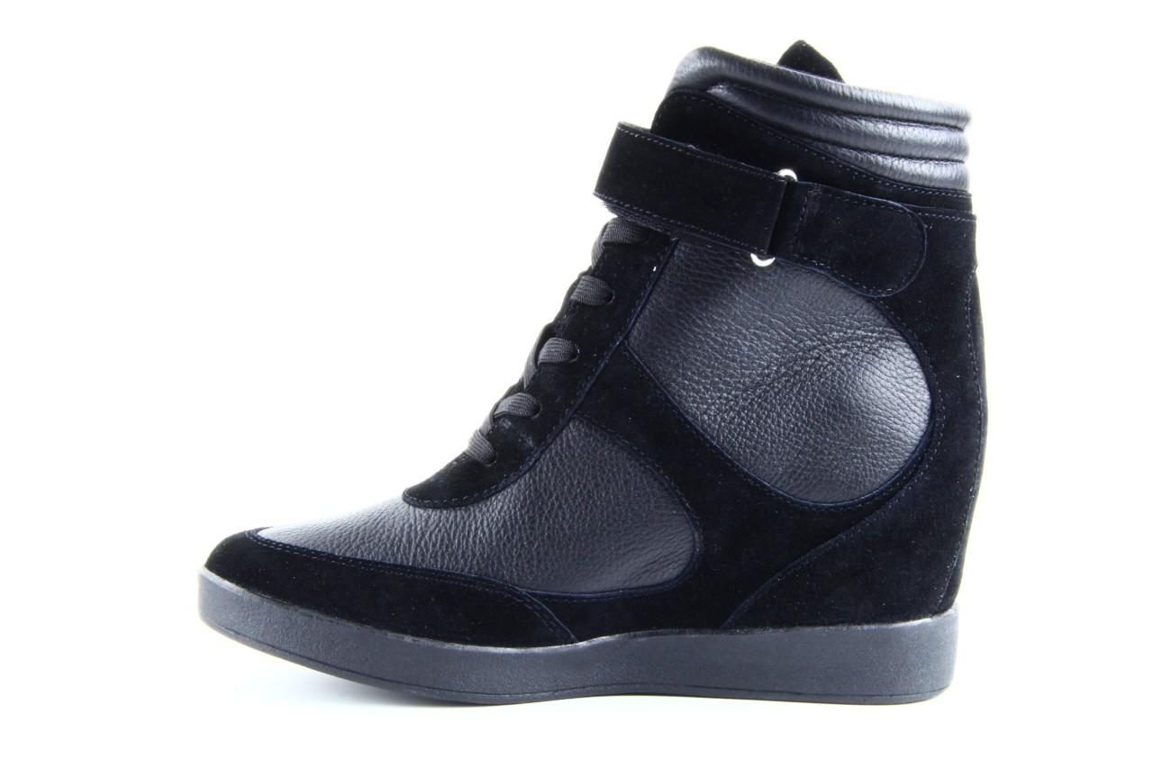 Armani jeans z55a1 67 black - armani jeans - nasze marki 10