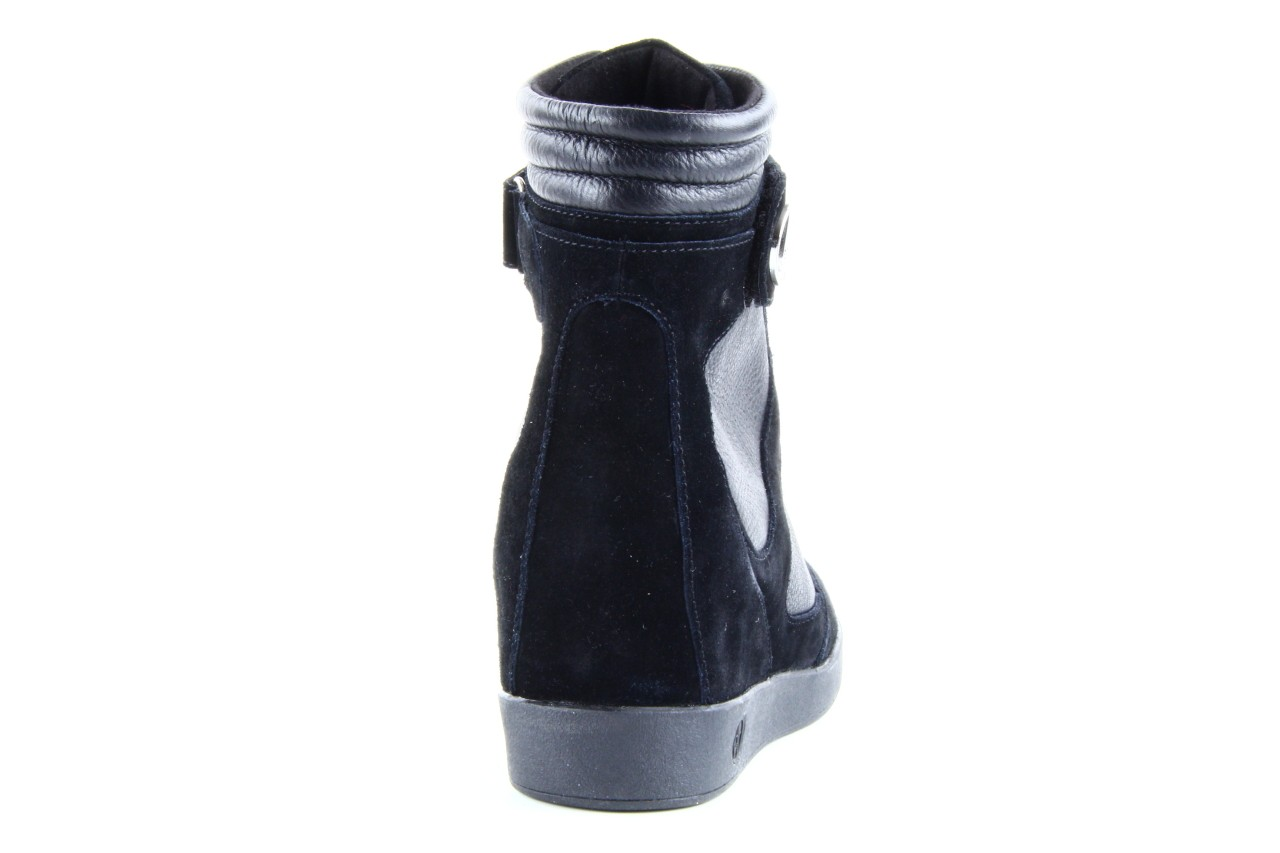 Armani jeans z55a1 67 black - armani jeans - nasze marki 7