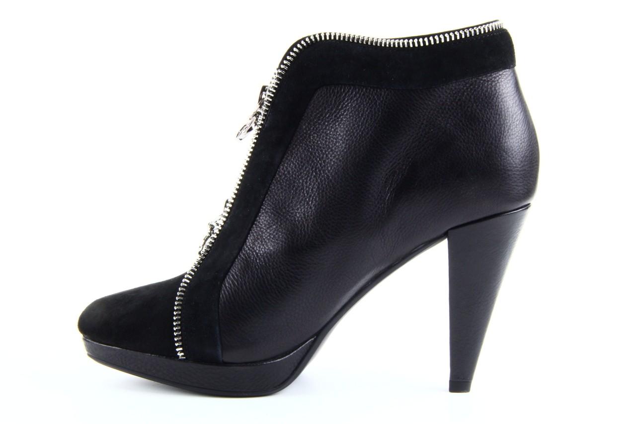 Armani jeans z55c4 43 black 9