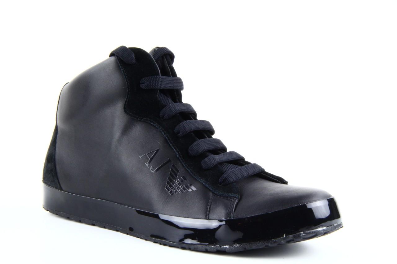Armani jeans z6517 22 black 8