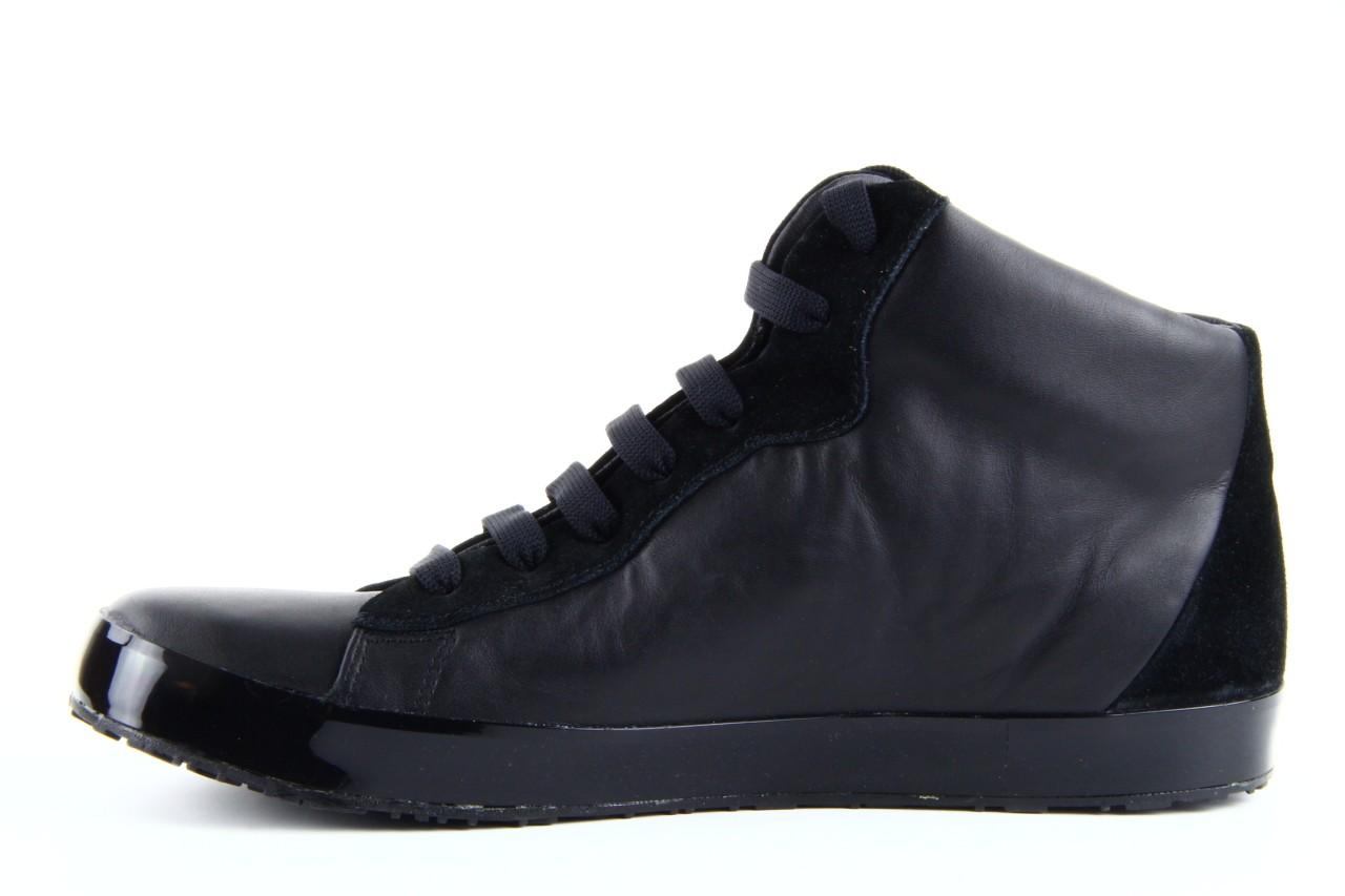 Armani jeans z6517 22 black 9