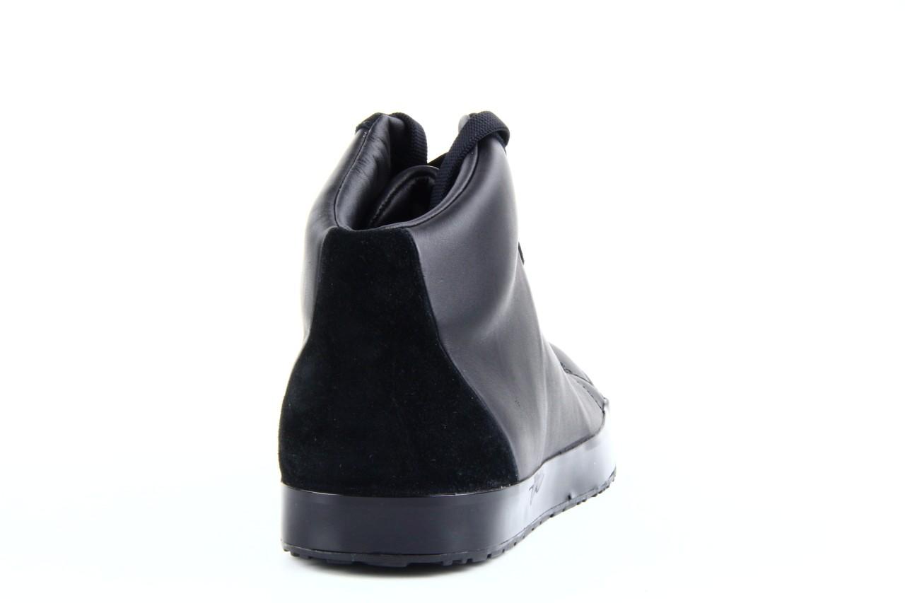 Armani jeans z6517 22 black 7