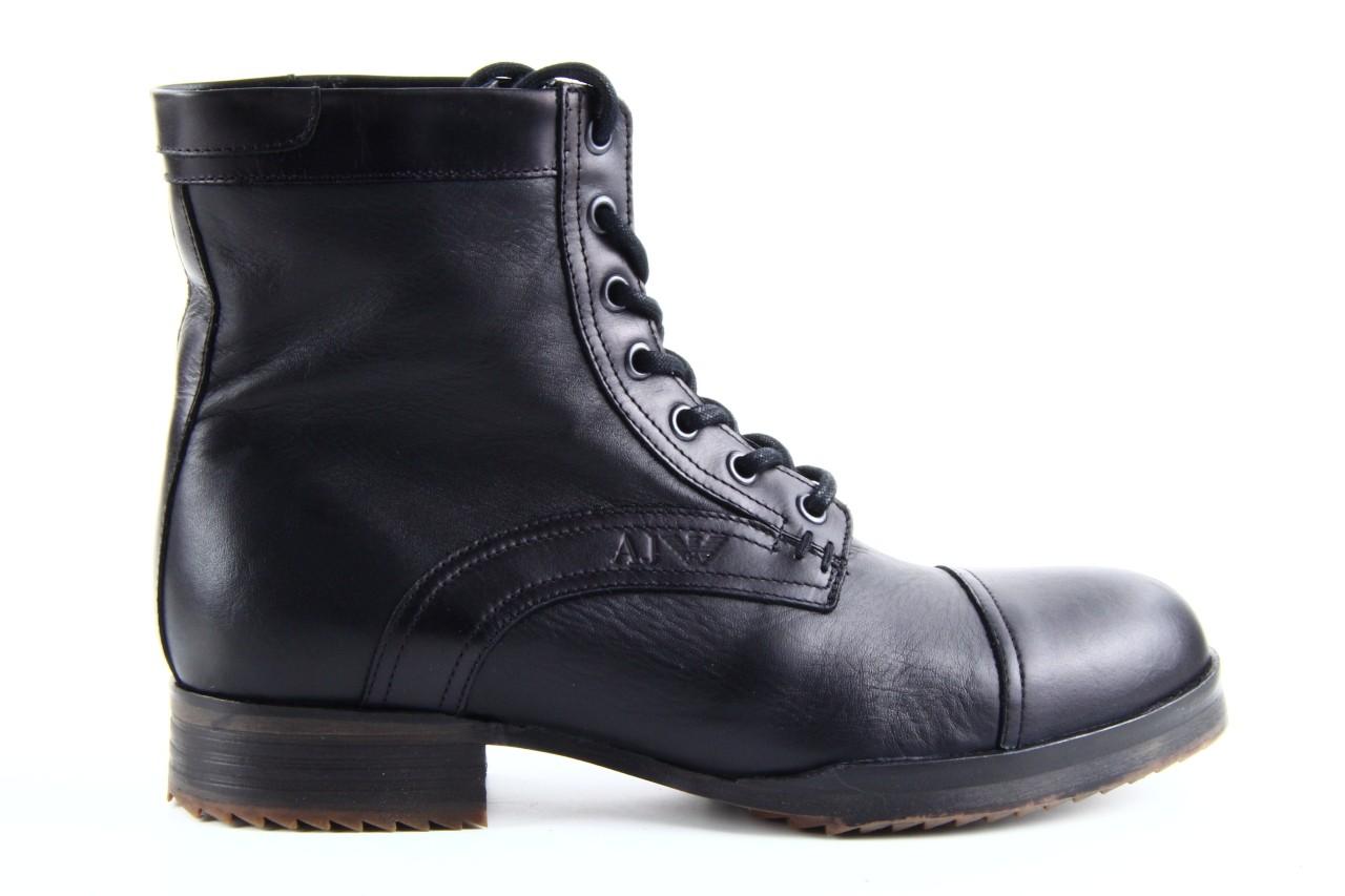 Armani jeans z6584 77 black 11